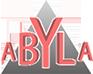 Abyla France