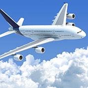 Matériaux composites pour l'aéronautique