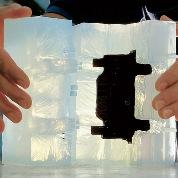 Matériaux composites pour prototypage