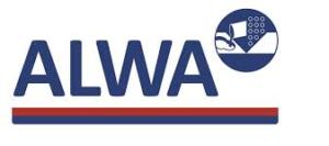 ALWA new