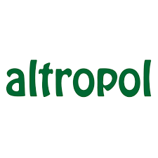 Altropol product distributor