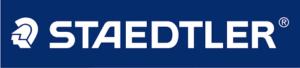 Distribution de produits Staedtler